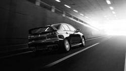 เปิดตัว 2015 Mitsubishi Lancer Evolution ปรับโฉมเล็กครั้งสุดท้าย