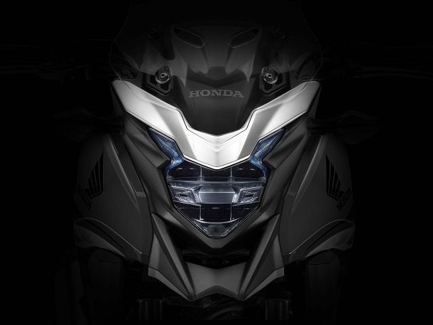 [TMS2015]ไม่ต้องรอนาน 2016 ฮอนด้า ซีบี500เอ็กซ์ โฉมใหม่เตรียมเปิดตัวในงานโตเกียวมอเตอร์โชว์สัปดาห์หน้า