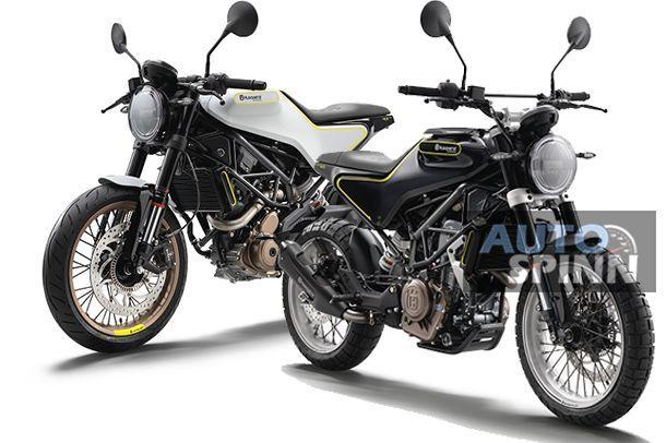 เพิ่มพลังรับปีใหม่ 2017 Suzuki GSX-S1000 และ GSX-S1000F แรงถึง 150 ม้าพร้อมสลิปเปอร์คลัทช์