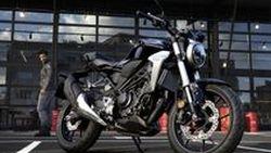 A.P.Honda เตรียมเปิดตัวรถรุ่นใหม่ในงานแถลงข่าว 16 มกราคม นี้