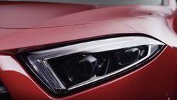 ชม Teser แรก New-Mercedes-Benz CLS เผยสัดส่วน และไฮไลท์เด็ดก่อนเปิดตัว สิ้นเดือนนี้