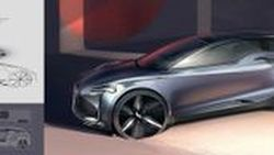 Buick เตรียมเผยโฉมรถสปอร์ตแฮทช์แบ็กรุ่นแรกของค่ายภายใน 2025 นี้