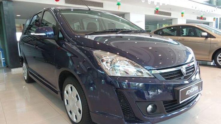 test Acura TL ปี 2010 แรงได้อีก ออกเกียร์ 6 จังหวะ เอาใจคนรักความเร็ว 11