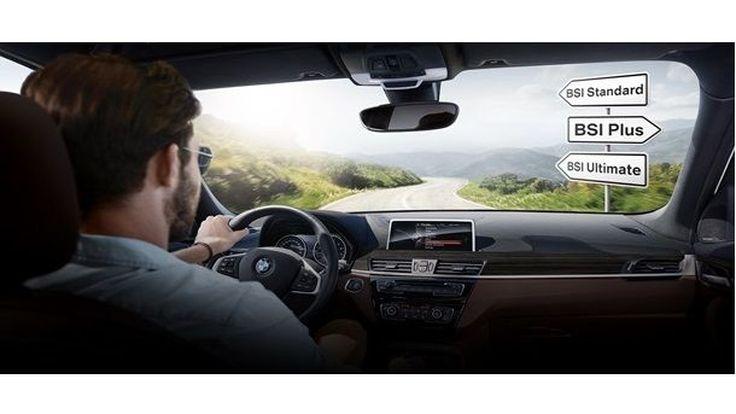 [Advertorial] BMW ให้การดูแลรถยนต์ของคุณด้วยโปรแกรม BSI ทางไหนก็ราบรื่น