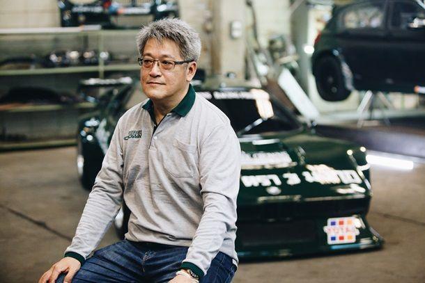 Advertorial: ชมที่สุดของความประทับใจใน BMW Stories เรื่องจริงจากผู้ใช้มานานกว่า 20 ปี