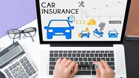 [Advertorial] ซื้อประกันรถยนต์ที่ไหนดี? คัมภีร์รู้ลึกเรื่องประกันรถยนต์กว่าที่เคย
