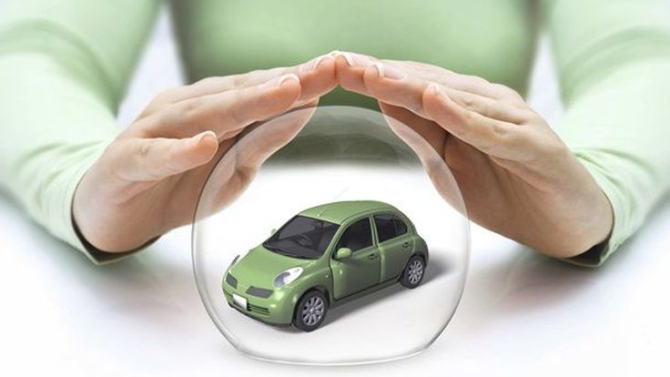 [Advertorial] ถึงเวลาเลือกประกันภัยรถยนต์ ต้องเลือกแบบไหนถึงจะได้ความคุ้มครองที่คุ้มค่าที่สุด