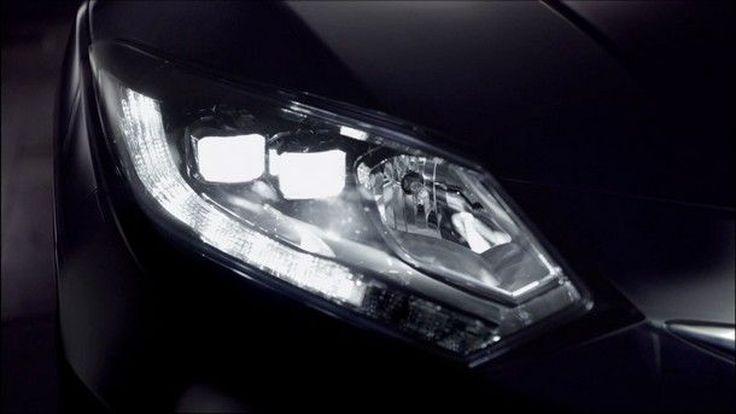 [Advertorial] เตรียมเผยโฉม Honda HR-V  เมื่อที่สุดของทุกด้านผสานเป็นหนึ่งเดียว จากฮอนด้า 18  พ.ย. นี้