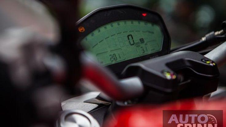 [Advertorial] Honda Safety Riding Center สปอร์ต สนุก แบบถูกวิธี ขี่ยังไงไลฟ์สไตล์ไหนก็ปลอดภัย