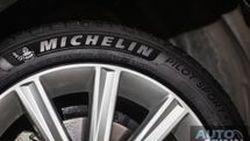 [Advertorial] ทดสอบ MICHELIN PILOT SPORT 4 ยางสปอร์ตสมรรถนะเยี่ยมรุ่นใหม่ เทคโนโลยีจากสนามแข่ง สู่การใช้งานบนท้องถนน