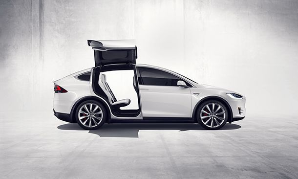 นอร์เวย์ประกาศรถใหม่ทุกรุ่นที่ขายในประเทศจะใช้ระบบไฟฟ้าภายในปี 2025