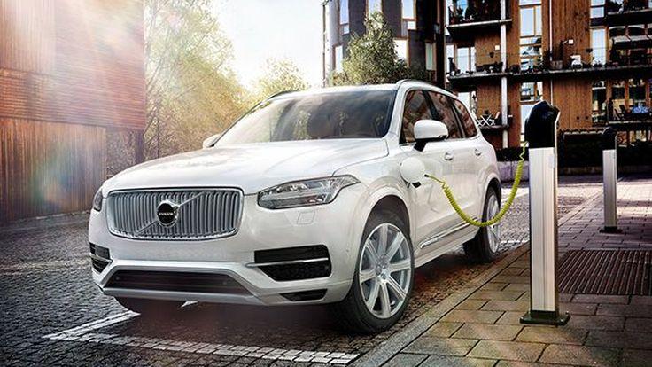 รถรุ่นใหม่ในเนเธอร์แลนด์จะใช้แต่พลังงานไฟฟ้าในอีก 8 ปีข้างหน้า