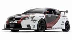 All-New Scion tC Coupe ปี 2011 ถูกจับแต่งโดย 5 สำนัก พร้อมอวดโฉมที่งาน SEMA