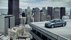 All-New Volkswagen Jetta ซีดานใหม่ปี 2011 ใหญ่ขึ้นแต่ถูกลง เปิดราคาขายในอเมริกาแล้ว