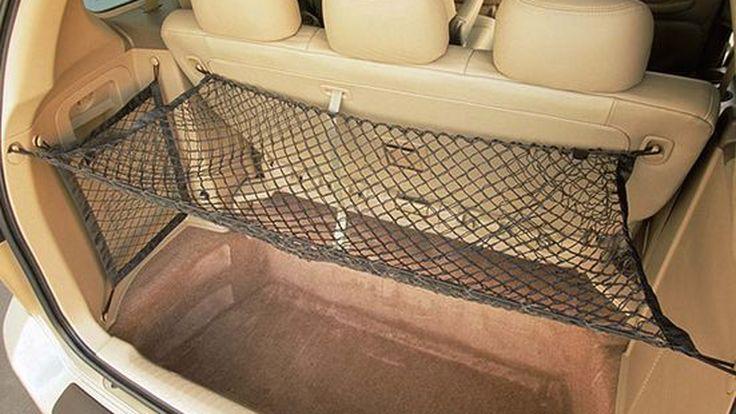 หนุ่มอเมริกันวัย 16 เสียชีวิตหลังถูกเบาะรถ Honda Odyssey กดทับ