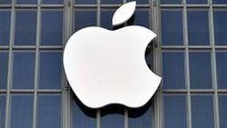 Apple ยืนยันแผนการพัฒนาเทคโนโลยีขับขี่อัตโนมัติ