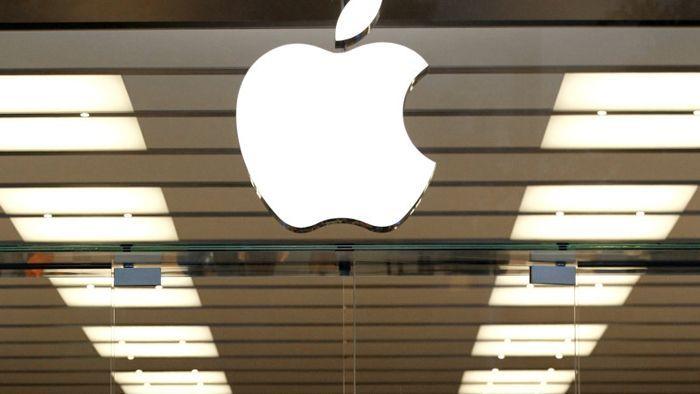 รถ Apple Car อาจเปิดตัวทำตลาดในปี 2021 ราคาจำหน่ายราว 2.6 ล้านบาท