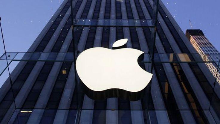 เร็วกว่าที่คาด! Apple อาจเริ่มผลิตรถพลังงานไฟฟ้าในปี 2020