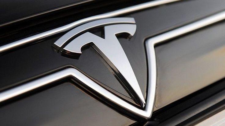 ลือหนาหู! Apple จ้องฮุบค่ายรถไฟฟ้า Tesla