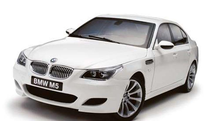 เผยผลิตภัณฑ์ Apple 'ต้นเหตุรถสีขาวขายดี' สีฟ้า ส้ม น้ำตาล มาแรงในอนาคต