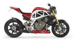 Ariel Ace มอเตอร์ไซค์หลายบุคลิก กระหึ่มเครื่องยนต์ 173 แรงม้าของ Honda