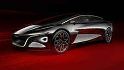 "Aston Martin อาจเปิดตัวครอสโอเวอร์รุ่นใหม่ใช้ชื่อ ""Varekai"""