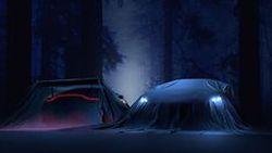 Aston Martin ปล่อยทีเซอร์ต่อเนื่อง 2018 Vantage เตรียมเปิดตัวในอีกไม่ช้า