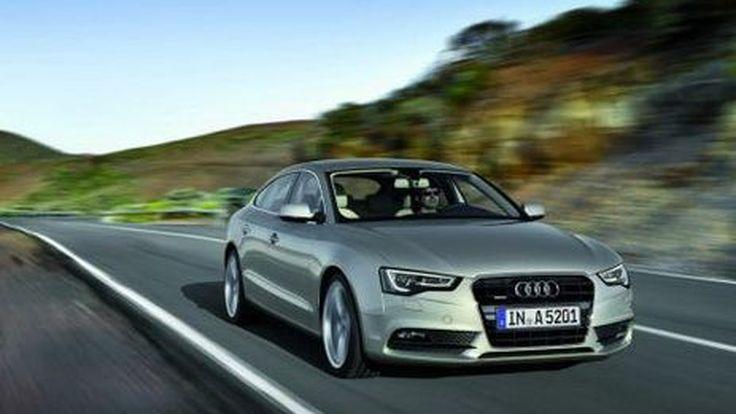 Audi ทุ่มงบมหาศาล 17,000 ล้านเหรียญสหรัฐฯ หวังแซง BMW และ Mercedes