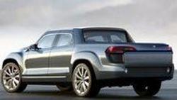 Audi เปิดตัว Audi TT RS รุ่นใหม่ที่พัฒนาขุมพลังสู่แรงม้าระดับ 400 แรงม้า