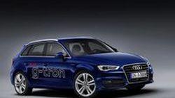 ประธาน Audi สนับสนุนเครื่องยนต์ดีเซลและก๊าซธรรมชาติ