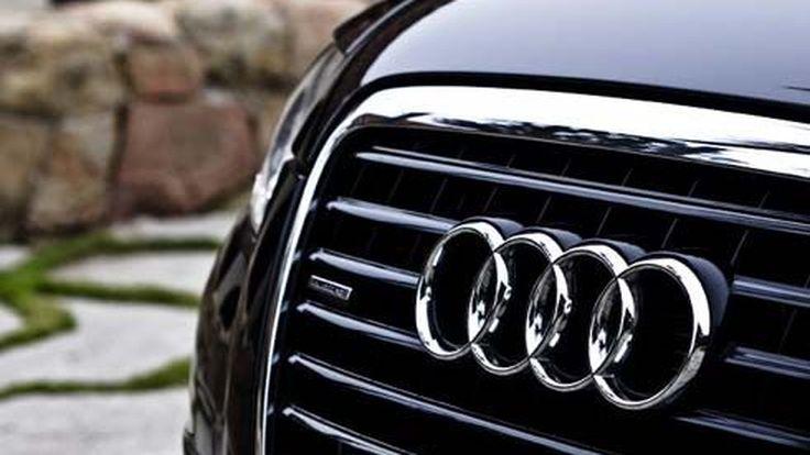 Audi ซุ่มพัฒนา Q2 รถ SUV ขนาดเล็ก เตรียมเผยโฉมรถต้นแบบในอีก 12 เดือนข้างหน้า