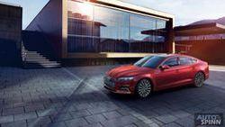 TIME2017: Audi เตรียมยกทัพ New A5 Sportback และ A4 Avant Black Edition เปิดตัวใน Motor Expo 2017 นี้