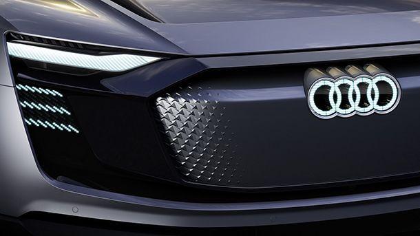 Audi ปรับลดต้นทุน 1.2 หมื่นล้านดอลลาร์ หันไปเพิ่มงบพัฒนารถพลังงานไฟฟ้า