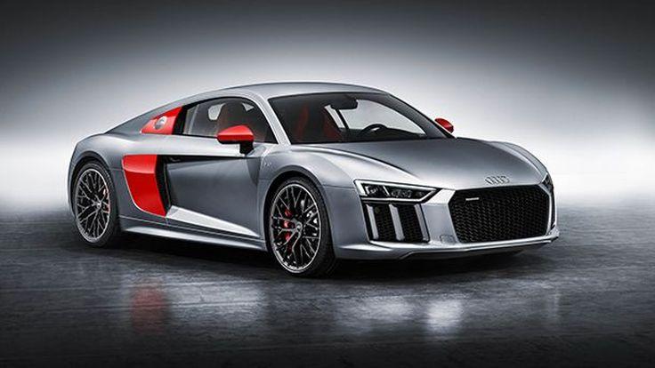 เผยเบื้องหลัง Audi เปลี่ยนชื่อแผนกรถสมรรถนะสูงจาก Quattro เป็น Audi Sport