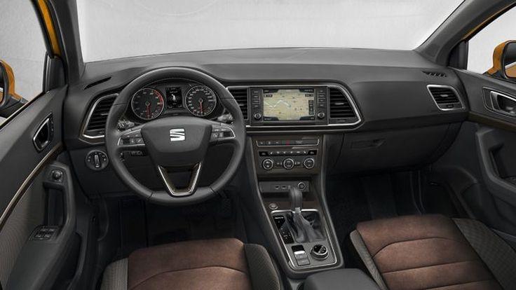 Audi เผยโฉม TT clubsport turbo รถต้นแบบเทอร์โบไฟฟ้า 600 แรงม้า