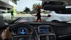 เผยค่ายรถญี่ปุ่นเน้นพัฒนาขับขี่อัตโนมัติเพื่อคนชรา ส่วนอเมริกันเจาะกลุ่มวัยรุ่น