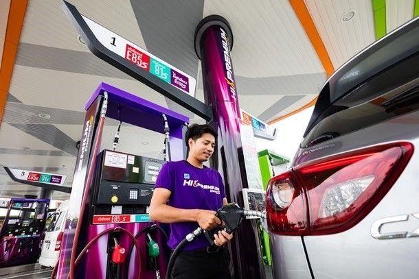 [Advertorial] บางจากส่งผลิตภัณฑ์ใหม่น้ำมันดีเซลเกรดพรีเมี่ยม Hi Premium Diesel S ปกป้องเครื่องยนต์และเป็นมิตรกับสิ่งแวดล้อม