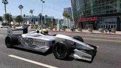 [Advertorial] Better Race Better tyre for Better Future กับการแข่งขัน Formula E