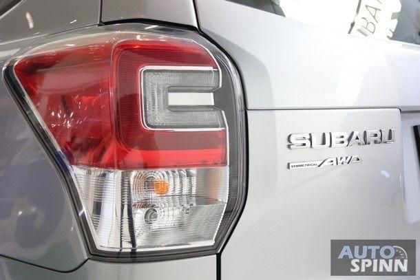 [BIMS2016] ผู้ชมแน่นบูธ !! All-New Honda Civic นำทัพโชว์ความหล่อใน มอเตอร์โชว์2016