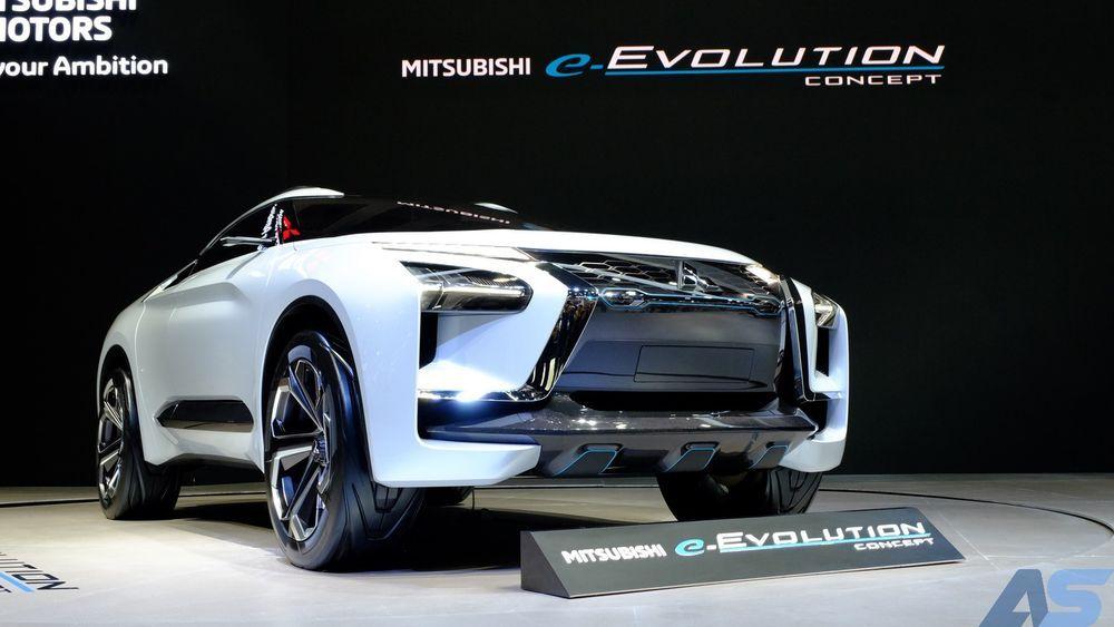 [Motor Expo] รวมโปรโมชั่น ลด แลก แจก แถม ในงาน Motor Expo 2018