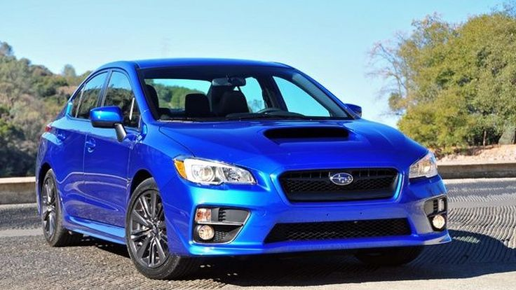 """เผยรถ """"สีฟ้า-น้ำเงิน"""" มาแรงแซงหน้าสีขาวในอีกไม่ช้า"""