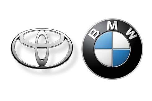 BMW จับมือ Toyota แลกเทคโนโลยีเครื่องยนต์ดีเซล กับโนว์ฮาวระบบไฮบริด