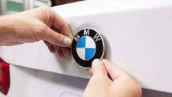 BMW เล็งผลิต X5s ในประเทศไทยมากขึ้น หลังจีนเจอนโยบาย Trade War จาก Trump