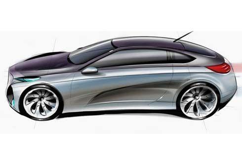 BMW เตรียมแตกไลน์ 2-Series อีกสองรุ่น Gran Coupe และ Gran Tourer