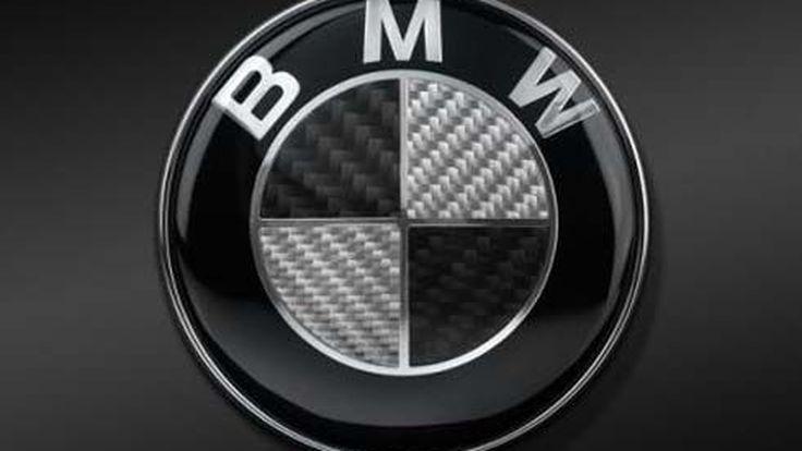 BMW ผนึก Boeing ร่วมกันวิจัยและพัฒนาเทคโนโลยีคาร์บอนไฟเบอร์