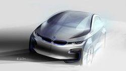 [Advertorial] BMW iPerformance เทคโนโลยีเครื่องยนต์ไฟฟ้าก้าวล้ำอนาคต