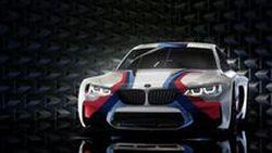คอนเฟิร์ม!? BMW M2 CSL พลังโหด 400 แรงม้า