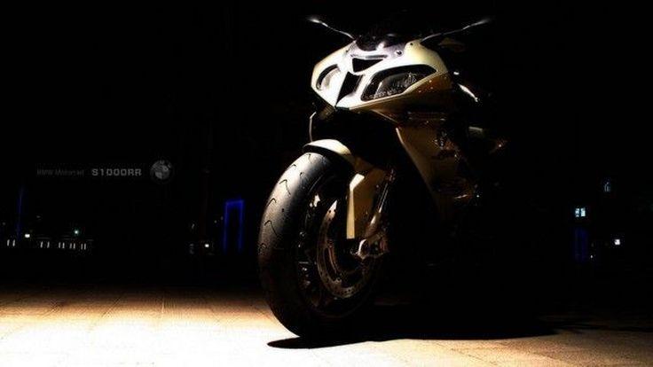 BMW Motorrad เตรียมเปิดตัว S1000RR  ใหม่ที่งาน INTERMOT 2014 พร้อมอีก 2 รุ่นใหม่ครั้งแรกในโลก