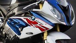 BMW Motorrad ขยายกำลังการผลิตในไทยตอบรับตลาดไทยและตลาดในภูมิภาค