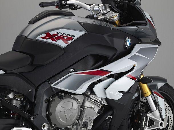 BMW Motorrad จะเปิดตัวรถเปิดตัวรถใหม่อีก 9 รุ่น วางเป้าขาย 2 แสนคันในปี 2020